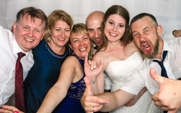 fotobudka na zdjęcia wesele, fotobudka wynajem